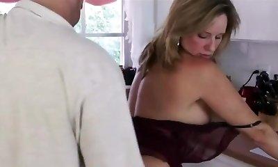MILFs, Big Natural Tits, Mature Big Tits Com, Mature With Big Boobs