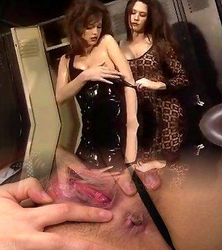 SEXY1333