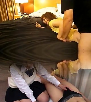 The best crossdresser cd ladyboy you've ever seen!