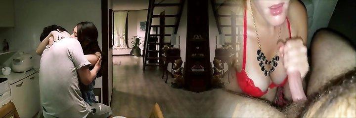 Boarding House 2 (Film)