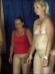 Slapping Family - TGP Site - First-ever spanking family soap opera on the web. Daily updated, 2 full films every week. Hard canings, hard spankings, hard discipline, off the hook sexy young models. Free photos and videos.