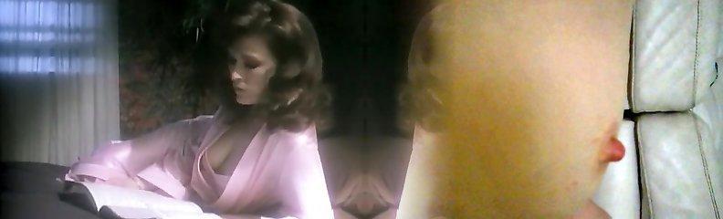 1981 Old School - Outlaw Ladies (Full Movie)