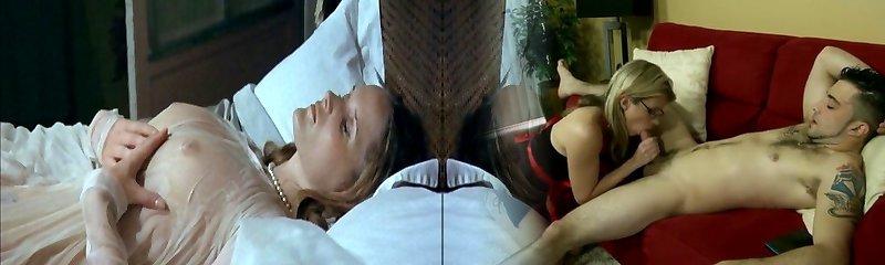 Le Bete erotic