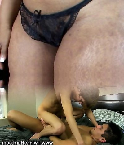 Big jugged girl rides and gets fucked