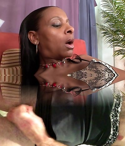 Outstanding pornstar in finest masturbation, outdoor xxx video