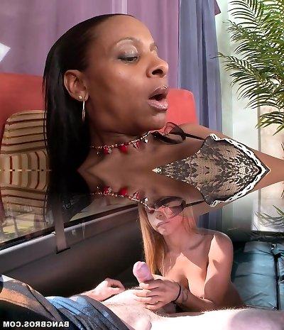 Amazing pornstar in hottest masturbation, outdoor xxx movie