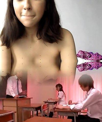 Sexy black fap webcam chat free glasses