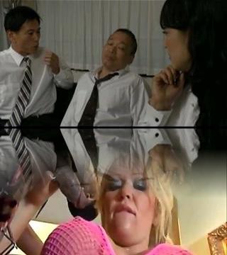 Эро жена муж босс под алкоголем япония