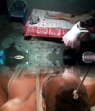 Chinese call girl hiddenCams 2