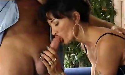 пришлось порно италия мамочки влагалища