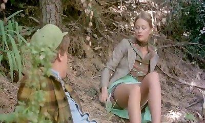 American Old-school Full Movie 1978