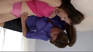 Jessica Wright & Torri Secret