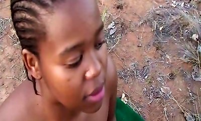wild african safari sex hump
