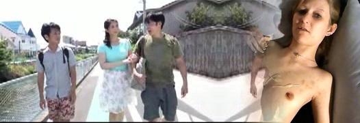 Hot Japanese Mom 10740