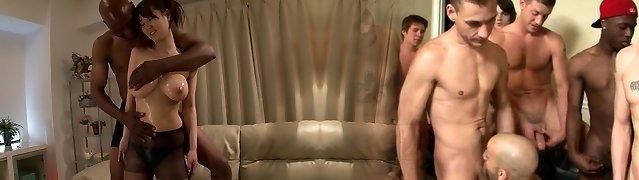 Fabulous Japanese model in Greatest JAV censored Fingering, Milfs video