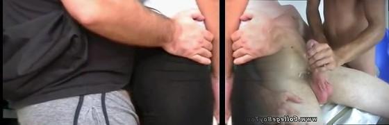 Bus ass grope