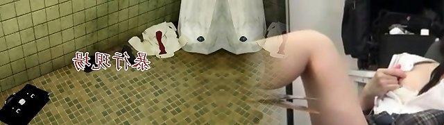 3 Dimensional hentai