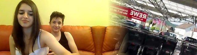 lovetorideyou69 secret pin on 06/24/2015 from chaturbate