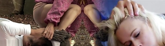 Finest Asian chick in Hottest JAV Uncensored, Big Tits JAV video