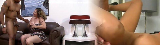 Incredible sex industry star Kiki Daire in crazy deep throat, brazilian sex clip