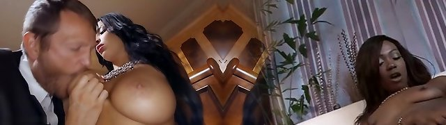 Fabulous pornstar Anissa Kate in amazing facial, anal invasion xxx video