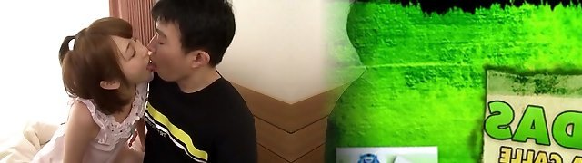 Fabulous Chinese model Mei Kago in Horny Diminutive Tits, Rear End Style JAV video