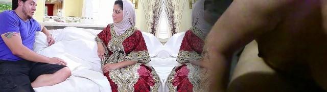 Dagfs - Nadia Ali Reveals Her Indian Fuckbox And Gets Plowed