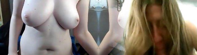 The Gross Duckling nice titties 1