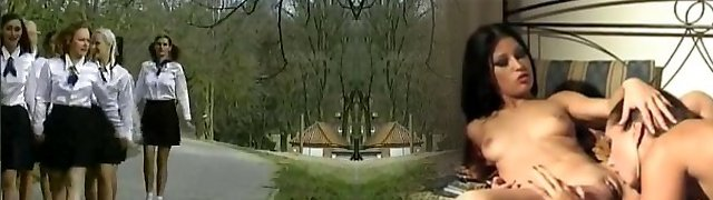 Maedchen-internat