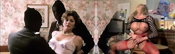 Delia Lindsay - Because of the Cats (1973)
