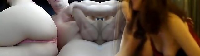 deeploverz private vid on 06/08/15 13:40 from Chaturbate