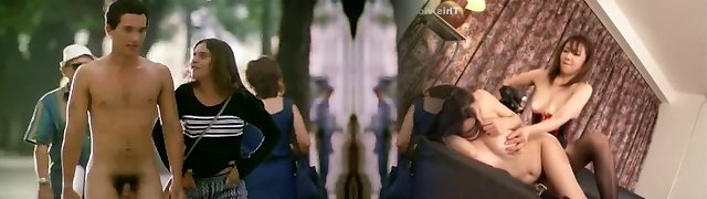 Life To Whistle - Damsel Fanstasy - Claudia Rojas