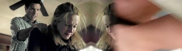 Laura Linney Blow-job & Intercourse In 'Ozark' On ScandalPlanetCom