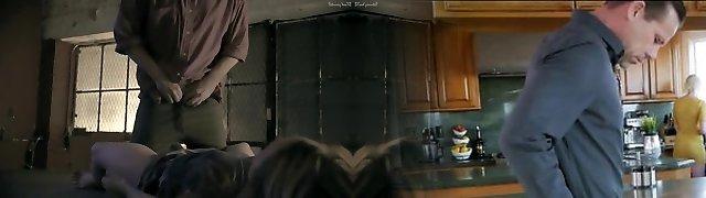 The Heart Machine (2014) Kate Lyn Sheil, Louisa Krause