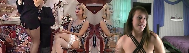 Kinky vintage joy 70 (full movie)